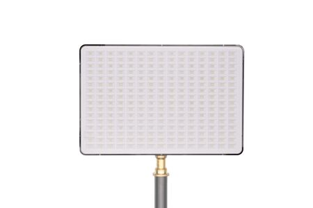 FOMEI valgusti LED Light LCD 14W